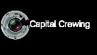 Capital Crewing